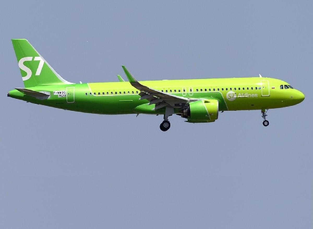 Aeroporto Bari : Da giugno all aeroporto wojtyla il diretto bari mosca