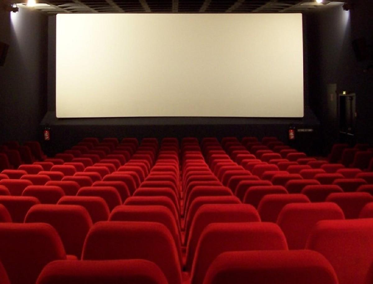 In Puglia nasce il circuito di sale cinematografiche di qualità