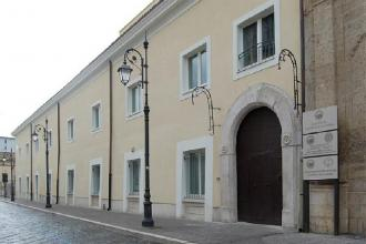 """L'Università di Foggia cerca coristi per formare il """"Coro Unifg"""""""