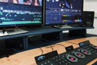 Laboratorio di scrittura e sceneggiatura per un cortometraggio