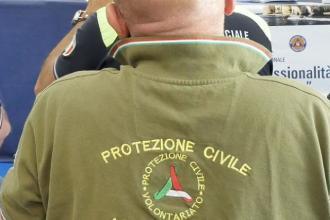 La Protezione Civile della Puglia pronta a formare volontari per l'AIB