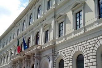 L'Università di Bari estende gli esoneri totali dalle tasse