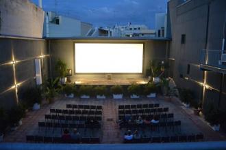 """Torna la rassegna cinematografica """"CinemaMondo"""""""