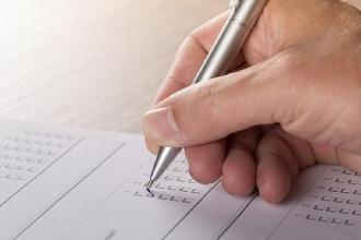 Il Comune cerca rilevatori temporanei per il censimento 2018