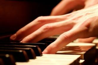 """Un concerto jazz al tramonto per il festival itinerante """"Piano Lab"""""""