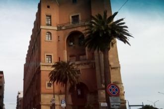 """Alla tennista Roberta Vinci il """"Sigillo della Provincia"""""""