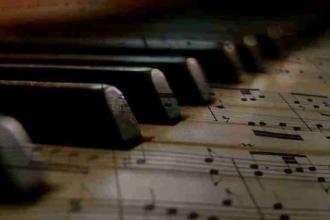 """Si avvicina l'appuntamento con """"Bari Piano Festival"""""""