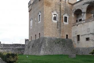 E' dedicata a Pablo Picasso la rassegna teatrale al Castello