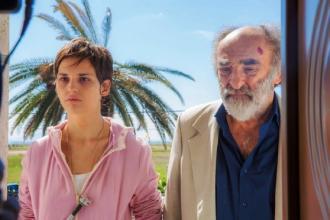 Tutti i premiati all'VIII edizione del Foggia Film Festival