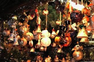 La Fiera di Santa Caterina torna nelle vie tradizionali