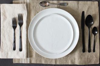 Cinque ristoranti pugliesi contro la malnutrizione infantile nel mondo
