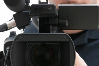 Corso di formazione gratuito sul cinema documentario