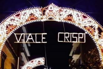 Oltre 50 gli eventi in programma per le feste natalizie in centro