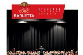 Concerto di Capodanno per la stagione musicale al Teatro Curci