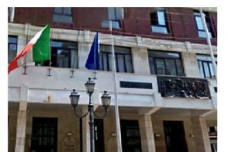 Il Comune di Barletta aderisce al Suap con la Camera di Commercio