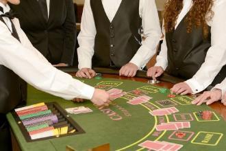 Comune autorizza corso di Confesercenti per personale delle sale gioco