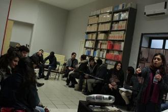 Giovani salentini aiutano coetanei migranti nell'inclusione