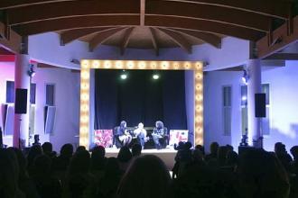 """Il festival """"BlaBlaBla"""" dedica eventi gratis contro la discriminazione"""