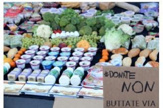 Sei Comuni del Salento fanno rete contro spreco di alimenti e farmaci