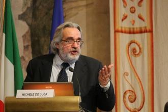 Genetica e epidermolisi bollosa, se ne parla con il prof. De Luca