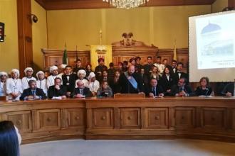 Premiati 53 ex studenti degli istituti alberghieri del Salento