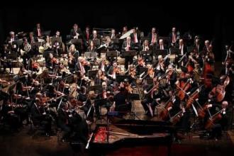 L'Orchestra metropolitana in due concerti gratuiti a Bitonto e a Bari