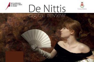 Per le donne, una mostra fotografica ispirata ai quadri di De Nittis
