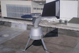 L'Aia presente anche a Bari e Brindisi con i monitoraggi aerobiologici