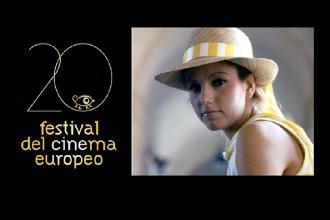 Madrina del XX Festival del cinema Europeo sarà Stefania Sandrelli