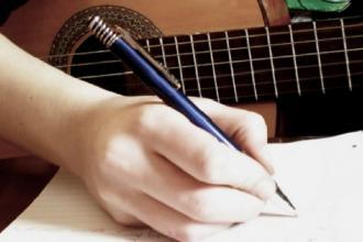 Due corsi per Medimex Spring sui mestieri del mondo della musica