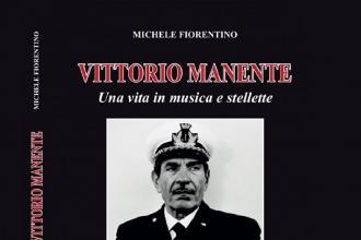 Serata di musica dedicata al maestro Vittorio Manente