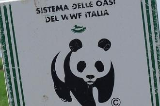 Nella giornata Oasi del Wwf, visite gratuite al Rifugio di Mellitto