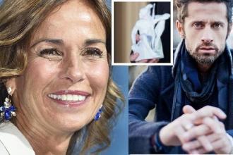 Venti donne riceveranno il Magna Grecia Awards