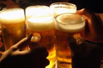 Birre e prodotti caseari 'made in Puglia' sono vincenti