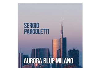La Puglia e Milano, filosofia e musica nel libro di Sergio Pargoletti