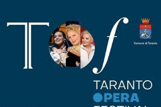 La Taranto Opera Festival è al femminile con dedica al melodramma