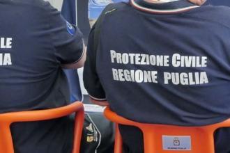 Servizio civile, ecco le occasioni in Puglia