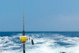 Sono 180 gli atleti in gara ai Campionati mondiali di pesca sportiva