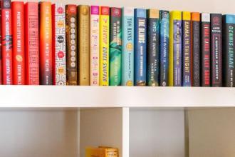In tre Comuni del Salento nascono le Bibliopoint, biblioteche diffuse