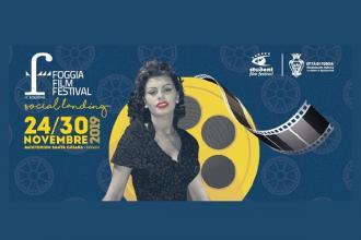 Pupi Avati ospite d'onore al Foggia Film Festival