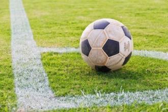 Nuovo stadio a Trinitapoli con crediti Coni e fondi Sport e periferie
