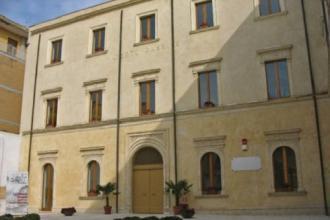 La Brigata Marina San Marco festeggia 100 anni di storia