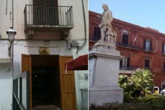 La città di Bari festeggia Niccolò Piccinni