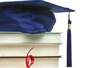 Per i master post laurea ci saranno i voucher