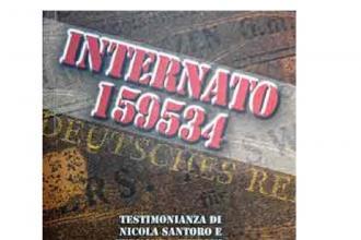 Un ex soldato italiano ricorda i suoi anni nel campo di concentramento