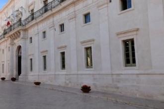 Svelate le opere e gli artisti del Festival della Valle d'Itria