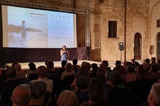 Il Messapica Film Festival nella rete di Apulia Cinefestival Network