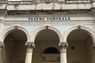 Aperte le iscrizioni al Premio letterario nazionale Città di Mesagne