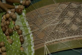 Oggi l'ultimo appuntamento della Mostra fasanese dell'artigianato