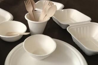 Iniziative del Comune per ridurre la plastica in attività commerciali